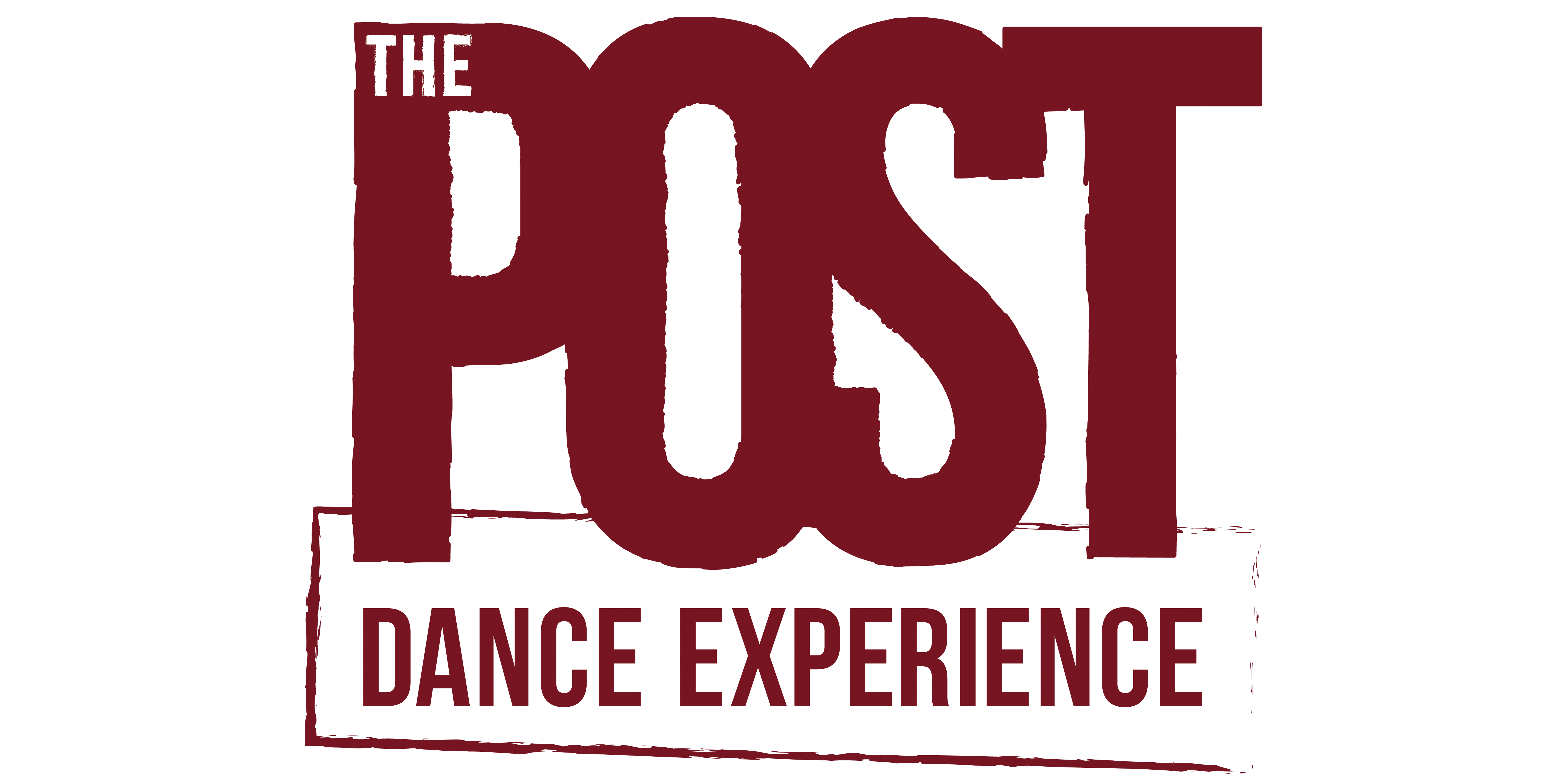 The Post Experience